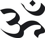 Pavillon der Religionen - Hinduismus